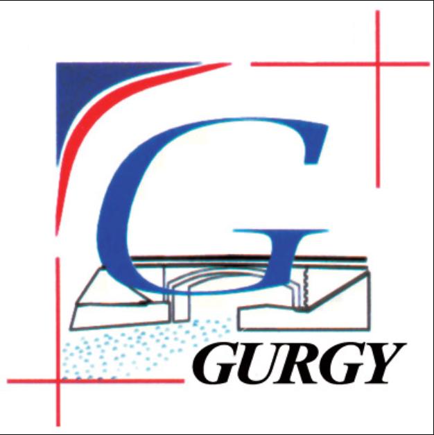 logo Commune de GURGY | Adhérent DéfiSON