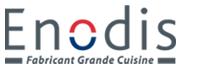 logo ENODIS Production | Adhérent DéfiSON
