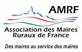 logo AMRY Association des Maires Ruraux de l'Yonne | Adhérent DéfiSON