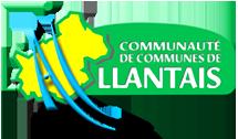 logo Communauté de communes de l'AILLANTAIS | Adhérent DéfiSON