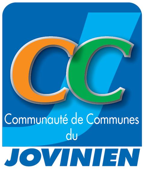 logo Communauté de communes du Jovinien | Adhérent DéfiSON