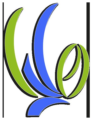 logo Communauté de Communes de la Vanne et du Pays d'Othe | Adhérent DéfiSON