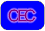 logo CEC | Adhérent DéfiSON