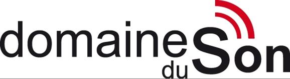 logo Réseau DOMAINES DU SON | Adhérent DéfiSON
