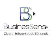 logo BusinesSens | Adhérent DéfiSON