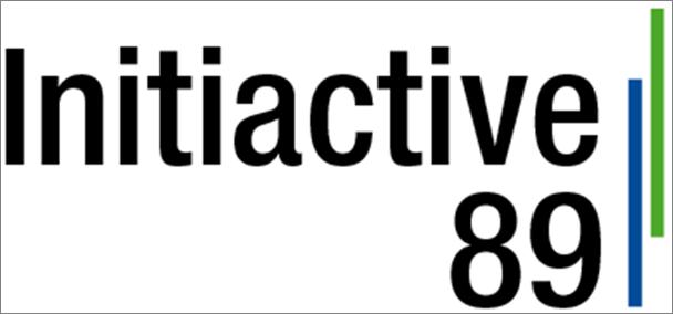 logo INITIACTIVE 89 | Adhérent DéfiSON