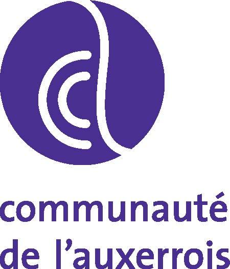 logo Communauté d'agglomération de l'AUXERROIS   Adhérent DéfiSON