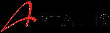 logo Artaliis | Adhérent DéfiSON