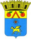 logo Commune de BRIENON-sur-Armançon | Adhérent DéfiSON