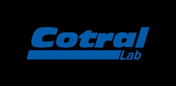 logo COTRAL Lab | Adhérent DéfiSON