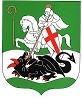 logo Commune de SAINT-GEORGES-SUR-BAULCHE | Adhérent DéfiSON