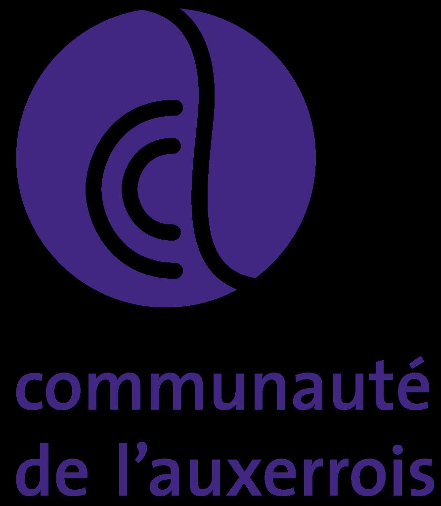 logo Communauté d'Agglomération de l'Auxerrois | Adhérent DéfiSON