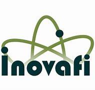 logo Inovafi | Adhérent DéfiSON