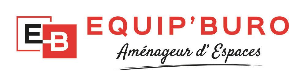 logo Equip'Buro | Adhérent DéfiSON