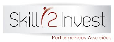 logo Skill2invest | Adhérent DéfiSON