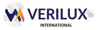 logo Vérilux international | Adhérent DéfiSON