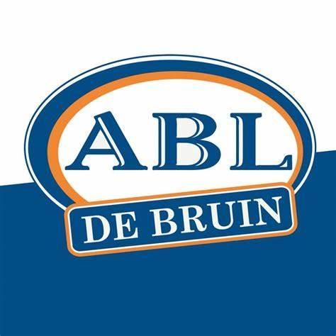 logo ABL de BRUIN | Adhérent DéfiSON