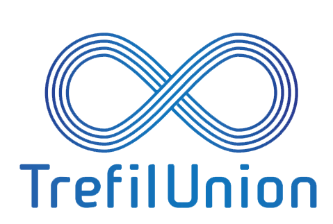 logo TREFIL-UNION | Adhérent DéfiSON