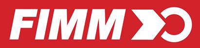 logo FIMM | Adhérent DéfiSON
