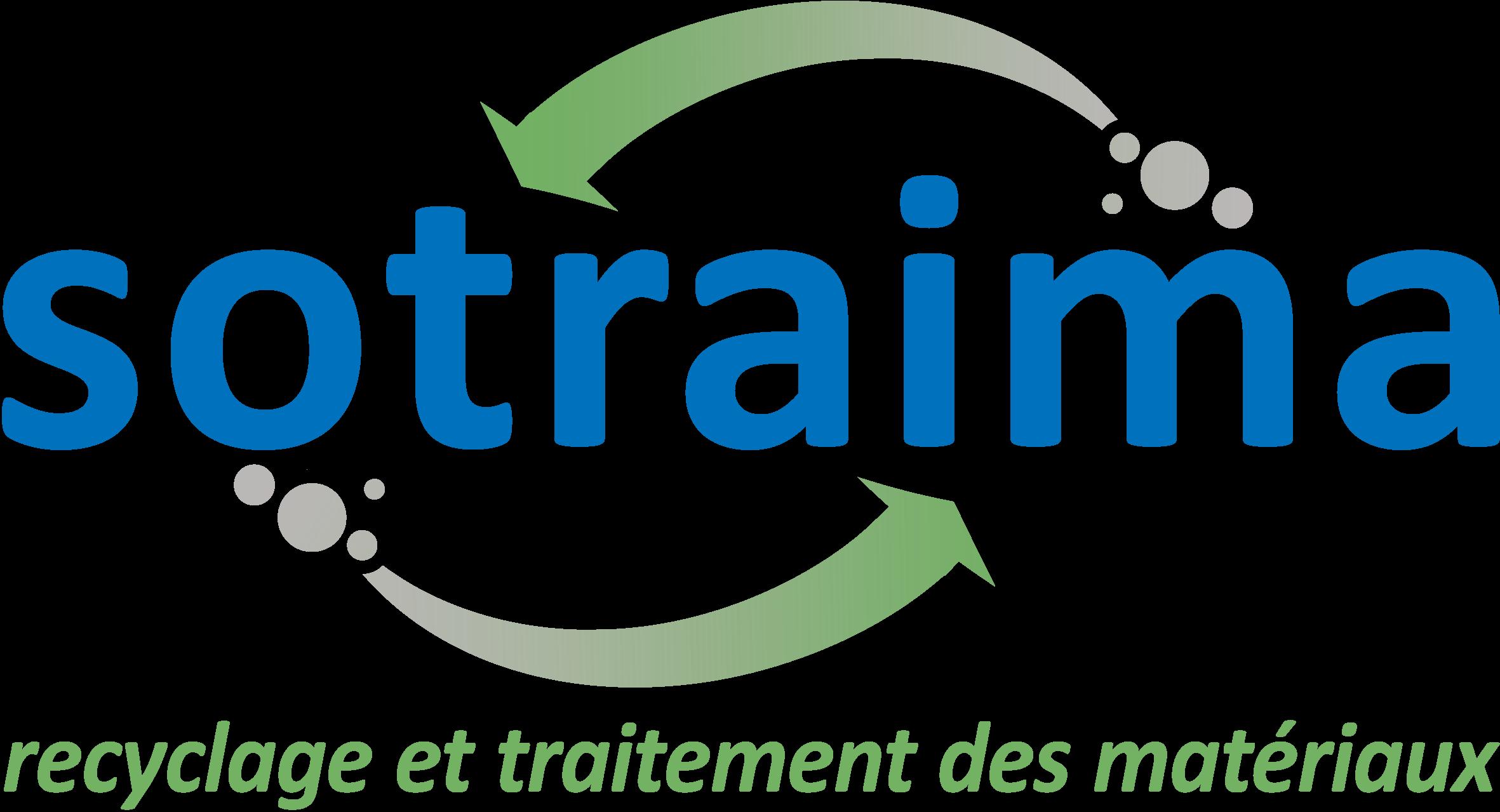 logo SOTRAIMA | Adhérent DéfiSON